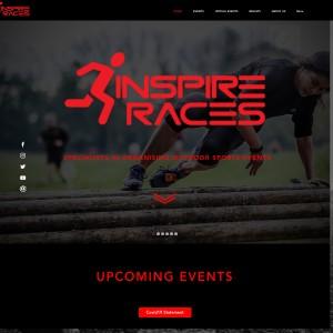 Snetterton Race Track 10k & 5K - 2021
